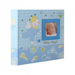 album photo enfant pochettes winnie et bambi. Black Bedroom Furniture Sets. Home Design Ideas