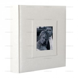 Album Photo 200 photos Mariage Traditionnel Amore 100 pages blanches