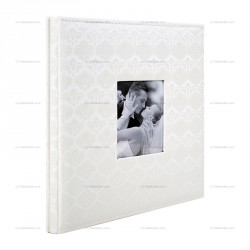 album mariage traditionnel 50 60 ou 100 pages. Black Bedroom Furniture Sets. Home Design Ideas