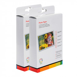 Papier Photo Brillant 260 gr
