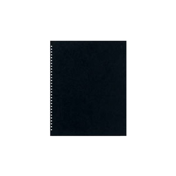 Recharge Polyester 28x35 pour Modebook
