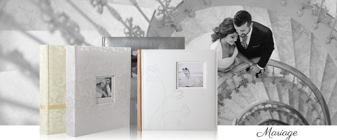 album photo traditionnel album photo naissance cartonnage photo papier photo lc distribution. Black Bedroom Furniture Sets. Home Design Ideas
